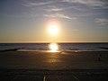 Norderney Sonnenuntergang01.JPG