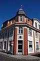 Norderney soltausche.jpg