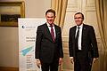 Nordisk-baltisk statsministermote under Nordiska radets session i Helsingfors (6).jpg
