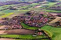 Nordkirchen, Capelle -- 2014 -- 3853.jpg