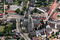 Nordwalde, St.-Dionysius-Kirche -- 2014 -- 2558.jpg