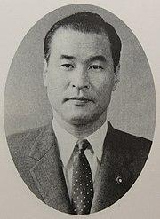今枝敬雄 - ウィキペディアより引用