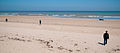 Normandy '10- Utah Beach (4830591817).jpg