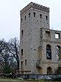 Normannischer Turm (Potsdam).jpg