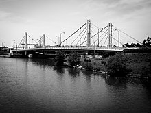 North Avenue Bridge over the North Branch of the Chicago River.jpg