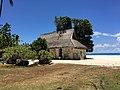 North Island Library Seychelles.jpg