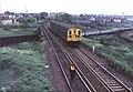 North London Line to Richmond.jpg