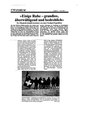 North Pole expedition 1990.pdf