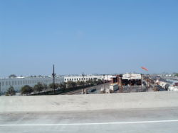 North from 405 in Long Beach.jpg