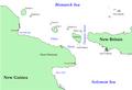 NortheastNG Vitiaz Dampier.png
