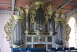 Northeim-Hohnstedt Martini Orgel (1).jpg