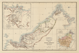 Northern Borneo map 1881.png