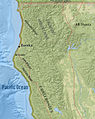 Northern California Map USGS Topography2.jpg