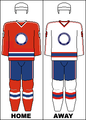 Norway national hockey team jerseys (1985).png