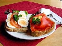 Norwegian.open.sandwich-01.jpg