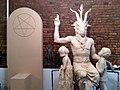 Noticia-100915-monumento satanico-estados unidos-capitolio-foto-3.jpg