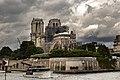 Notre Dame, Paris. (48408911451).jpg