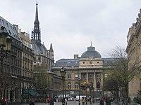 Notre Dame in 2005 06.jpg