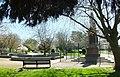 Nottingham Memorial Gardens 0397.JPG