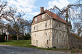 Nottuln, Wassermühle Schulze Westerath -- 2016 -- 1458.jpg