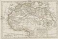 Nouvel atlas portatif destiné principalement pour l'instruction de la jeunesse d'aprés la Géographie moderne de feu l'abbé Delacroix - no-nb digibok 2013101626001-93.jpg
