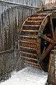 Nova Scotia DSC 5689 - Mill Wheel (2903352028).jpg