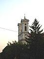 Novo Miloševo, Catholic Church.jpg
