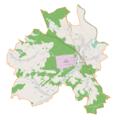 Nowa Sarzyna (gmina) location map.png