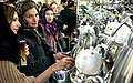 Nowruz 2011 in Bazaar of Zanjan (9 8912161146 L600).jpg