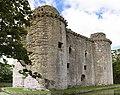 Nunney Castle SW.jpg