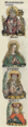 Nuremberg chronicles f 126r 2.png