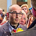 OB-Wahl Köln 2015, Wahlabend im Rathaus-1012.jpg