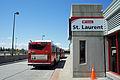 OC Transpo BRT 05 2014 Ottawa 8615.JPG