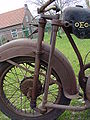 OEC Duplex Steering system 1934.jpg