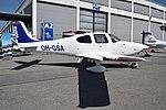 OH-GSA (26655487370).jpg
