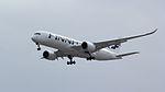 OH-LWE Finnair A350 @ HEL (33260156003).jpg