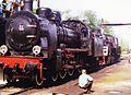 OK1 359, 1994 Parade of steam locomotives in Wolsztyn (2).jpg