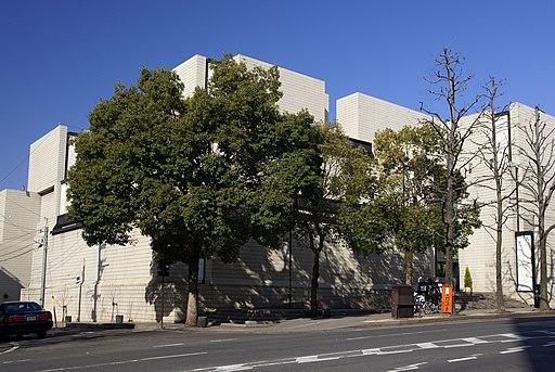 OKAYAMA ORIENT MUSEUM01s3200