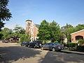 OLL Mandeville street view.JPG