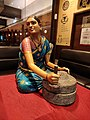 OMR Thalappakatti Restaurant Welcome Doll.jpg