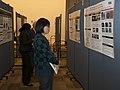 ORSI Symposium 2015 - 4724 (17304593696).jpg