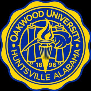Oakwood University American private Seventh-day Adventist university