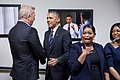 "Obama with ""Hidden Figures"" Cast.jpg"