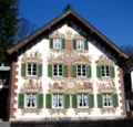 Oberammergau1.JPG