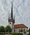 Oberaula Evangelische Kirche 05.jpg