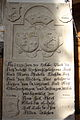 Oberbechingen St. Michael Grabplatte 317.JPG