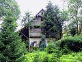 Oberharmersbach, Riersbachtal 01.jpg