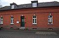 Oberhausen Siedlung Eisenheim IMGP0798 smial wp.jpg