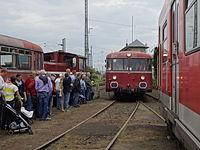 Oberhessische Eisenbahnfreunde 01.JPG