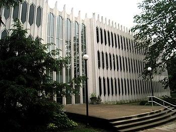 Oberlin College - Wikipedia